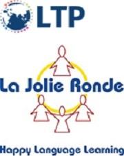 ltp-la-jolie-ronde-image