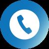 ltp-icon-call