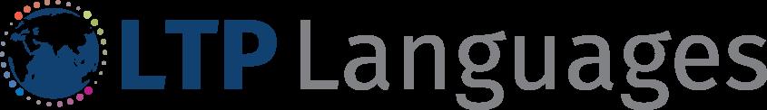 LTP Languages