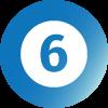 ltp-icon-01